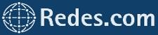 Revista Redes.Com