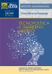 TECNOPOLITICA-2015