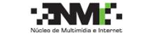 NMI-Universidad de Brasília