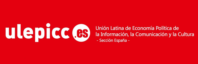 ULEPICC-España