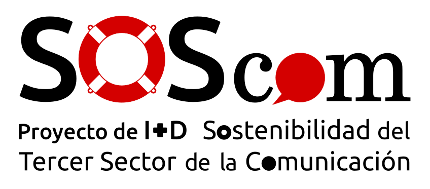 SOScom