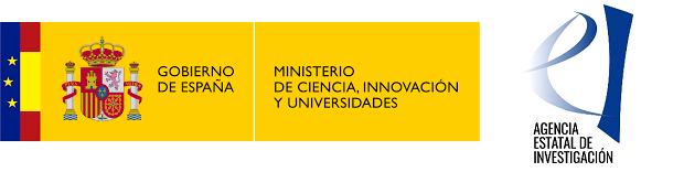 Ministerio de Ciencia, Innovación y Universidades.Agencia Estatal de Investigación. Red CITYCOM (RED 2018-102577-T)